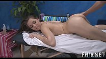 beauty acquires all holes banged