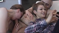 russian dad fucking not his two stepdaughters voyeur bestwomenonly.com 4390 part2 watch here